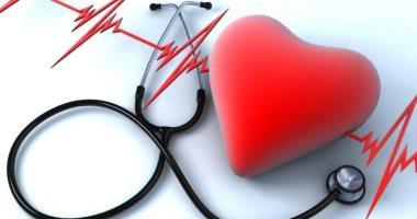 س وج كل ما تريد معرفته عن أسباب وأعراض وعلاج التهاب عضلة القلب