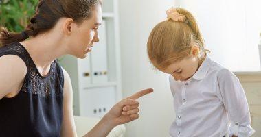 خلى بالك 3 طرق خاطئة فى التربية تجنبيها مع أطفالك