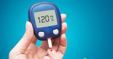اعراض مرض السكر عديدة منها فقدان الوزن والعطش الزائد