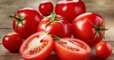 100 مليون صحة: تناول الطماطم والفلفل الأخضر يحمى من الإصابة بالأنيميا