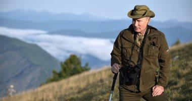 """الجيش الروسي يتسلم دفعة أولى من مروحيات """"مي-28 إن إم"""" المطورة"""