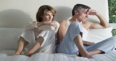 هل تتسبب لزوجة السائل المنوى فى تأخر الإنجاب؟