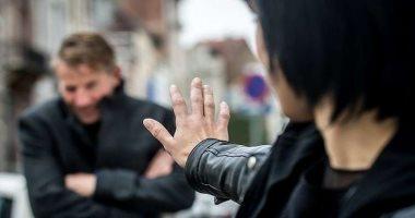 بعد بيان الأزهر عن التحرش فتيات يروون كيف تحولن من ضحايا لجناة