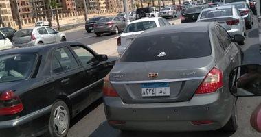 بعد ارتفاع المركبات المرخصة لـ 9.9 مليون.. 15 معلومة عن السيارات فى مصر