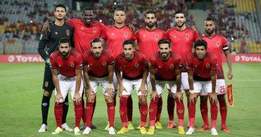 جدول ترتيب الدورى المصرى بعد مباراة اليوم الإثنين 3/ 9 / 2018