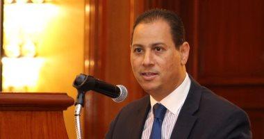 """""""الرقابة المالية"""" تستهدف وصول مستفيدى التمويل متناهى الصغر إلى 10% من سكان مصر"""