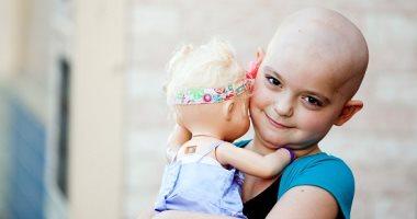 ما هو تأثير الموسيقى والغناء على مرضى السرطان من الأطفال؟