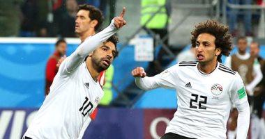 حسام البدرى: لو احتاجت عمرو وردة هضمه