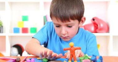 فى عمر 6 شهور أهم الأطعمة الضرورية فى نظام طفلك الغذائى