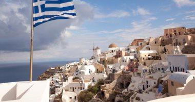 اطلبوا العلم من المهد إلى اللحد مسن يونانى 84 عاما يلتحق بجامعة كريت