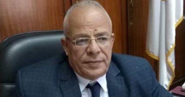 عميد حقوق عين شمس: جاهزون لامتحانات الفرق النهائية