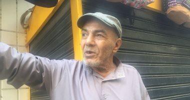صور وفيديو.. أهالى الإسماعيلية يطالبون المحافظ الجديد الاهتمام بالصحة والنظافة