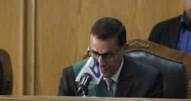 تعرف على أحكام شارك فى إصدارها الرئيس الجديد لمحكمة جنوب القاهرة الإبتدائية