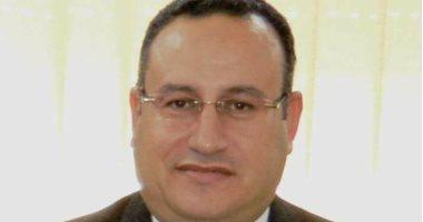 """""""تعليم الإسكندرية"""": قبول جميع طلبات التحويل بالمدارس"""