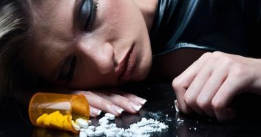 تعرف على المواد والمركبات المدرجة بالقسم الأول والثانى بجدول المخدرات