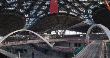 افتتاح مطار بالصين على ارتفاع 4 آلاف متر فوق مستوى سطح البحر
