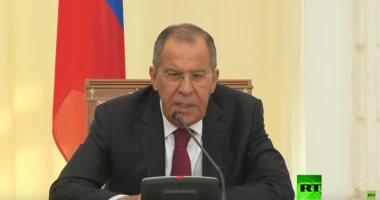 """روسيا: واشنطن تمارس ضغوطا على """"الناتو"""" للتخلى عن الاتفاقيات حول الفضاء"""