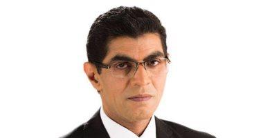 """""""الأفوكاتو"""" يناقش قانون الأحوال الشخصية وأثره على المجتمع المصرى"""