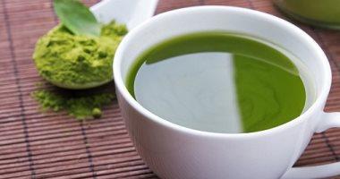 صحتك فى وصفة..الخرشوف والشاى الأخضر لخفض الكوليسترول