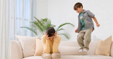 س و ج كل ما تريد معرفته عن قصور الانتباه عند الأطفال؟