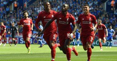أخبار ليفربول اليوم عن فوز ساديو ماني بجائزة لاعب الشهر
