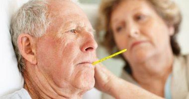 فى آخر الصيف إزاى تحمى كبار السن من تقلبات الجو؟