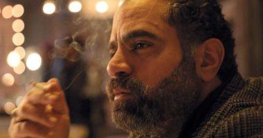 """محمد شاهين مذيع لأول مرة فى برنامج """"طهى"""""""