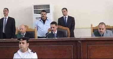 السجن المشدد 15 سنة لفلاح ببورسعيد اغتصب ابنته بعد وضع مخدر لها فى العصير
