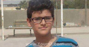 الإعدام لعاطلين قتلا طالبا لسرقة هاتفه بالخصوص بعد تصديق المفتى