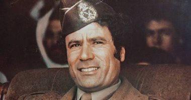 """فى مثل هذا اليوم.. أشرقت شمس الجمهورية الليبية بـ""""ثورة الفاتح"""" بقيادة القذافى"""