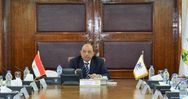 وزير التنمية المحلية: متابعة يومية مع المحافظين الجدد لتنفيذ تكليفات الرئيس