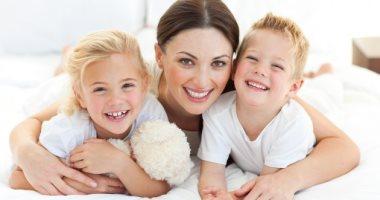خطوات بسيطة تحمى أطفالك من نزلات البرد فى الصيف
