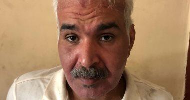 القبض على مسجل خطر عقب سرقته سيارة قبل إبلاغ مالكها بمدينة نصر