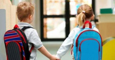 اجهزى قبل العام الدراسى لو ابنك سنة أولى مدرسة اعرفى إزاى تأهليه