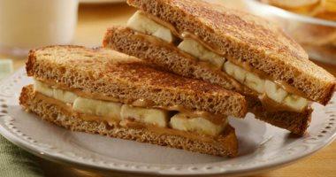 علشان ميرمهاش 5 أفكار لسندوتشات المدرسة وسيبك من الجبنة البيضا والمربى