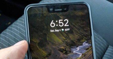 جوجل تعلن عن هاتفها الجديد مع مجموعة من الأجهزة الذكية 30 سبتمبر الجارى