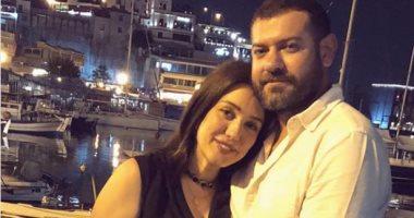 عمرو يوسف بعد حمل كندة علوش: دعواتكم