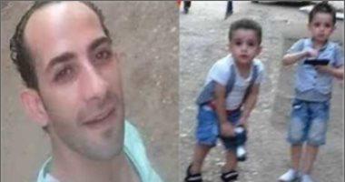 تأجيل محاكمة محمود نظمى قاتل نجليه بالدقهلية لجلسة 20 يناير