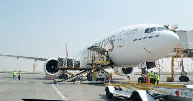 """""""طيران الإمارات"""" تمدد تعليق رحلاتها إلى الخرطوم حتى 15 يونيو"""