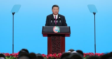 الصين: أى محاولة لاستقلال تايوان محكوم عليها بالفشل