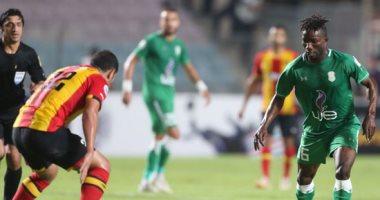 الزمالك يترقب مصير لاعبى شمال افريقيا لحسم عودة سيسيه ومعروف