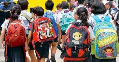 حماية المنافسة يحذر المدارس من اشتراط شراء المستلزمات المدرسية من متاجر بعينها