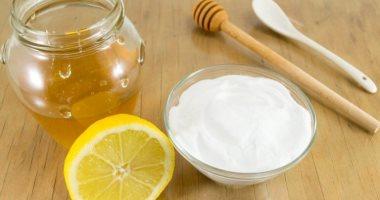 صحتك فى وصفة.. استخدم البيكربوناتو مع العسل لتقوية مناعتك
