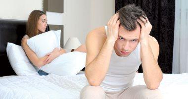 تغيرات جسدية وجنسية تحدث للرجل مع اضطراب هرموناته أبرزها السمنة