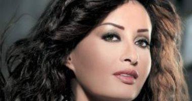 لطيفة تحيى حفلا فنيا بدار الأوبرا 2 نوفمبر  ضمن مهرجان الموسيقى العربية
