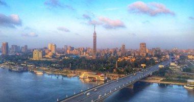 ادعم سياحة مصر.. 80 صورة تبرز سحر القاهرة والإسكندرية