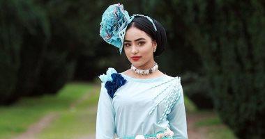 خسارة أول مسلمة محجبة من الفوز بلقب ملكة جمال إنجلترا