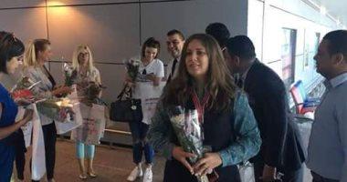 لليوم الثانى.. الغردقة تستقبل الوفد الإعلامى الصربى لتنشيط السياحة