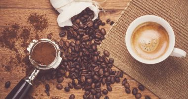 دلع جسمك بالقهوة.. تحافظ على صحة قلبك وتساعدك فى إنقاص الوزن