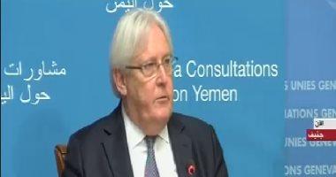 انتهاء اجتماعات لجنة تبادل الأسرى اليمنيين بالأردن